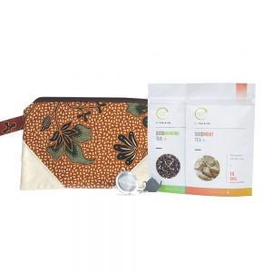 paket-pouch-detox-tea14-days