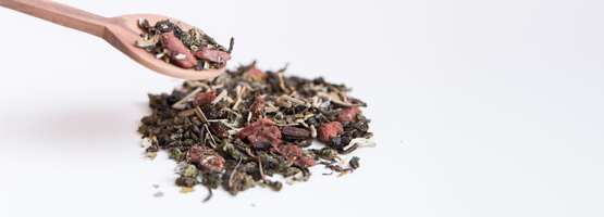 gojiberry teatox blog
